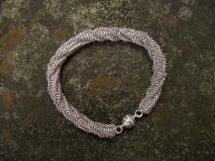 bracelet_0001.jpg