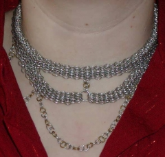 dscale_necklace_modeled.jpg