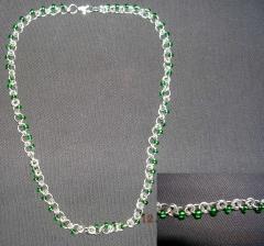 greenbead_stainless.jpg