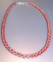 Half_Persian_red_white_stripe_by_drazan.jpg