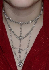hp_3_1_necklace_mobius_modeled.jpg