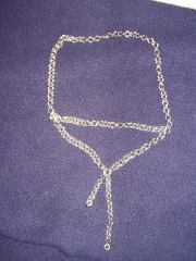 lariat_style_necklace.jpg