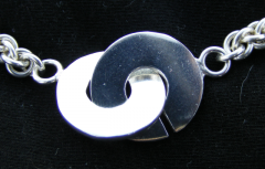 JPL Necklace with C Clasp - Clasp Closeup.png