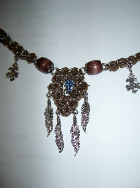 necklace_001.jpg