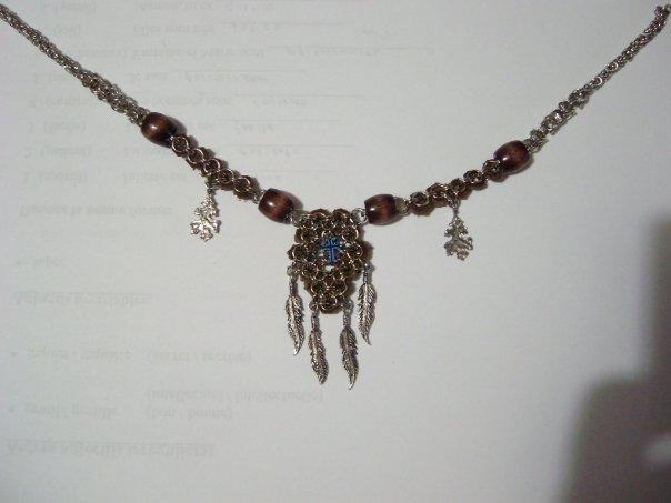 necklace again.jpg