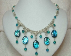 paua_necklace5.jpg