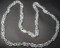 necklace5.jpg