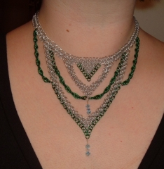 necklace9-3.jpg