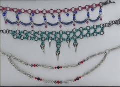necklaces1b.jpg