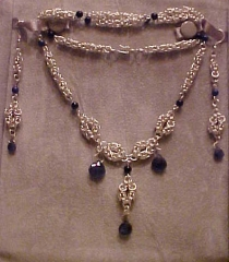 Necklace_Set_2_1.jpg