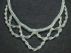 Necklace_2.jpg
