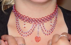 Red_Silver_Necklace.jpg