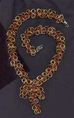 shaggy_aluminum_necklace.jpg
