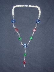 Silver necklace.JPG
