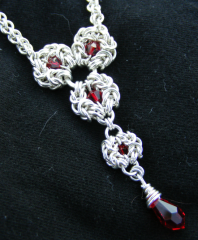 Romanov and JPL Necklace - Focal Closeup.png