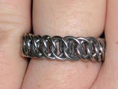 jewelry_004.jpg