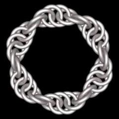 spiralring250x250.jpg