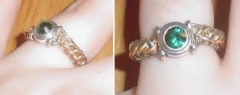 my_ring.jpg