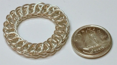 HP4-1 ring.JPG