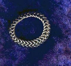 ring002_edited.jpg