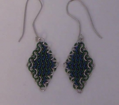 earrings004.jpg