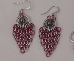 earrings_003.jpg