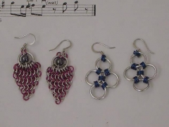 earrings_001.jpg