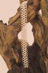 E4N1 bracelet fine silver web2.jpg
