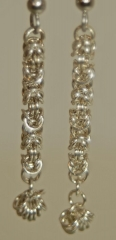 Bird Cage w ring cluster in Sterling Silver earrings web.jpg