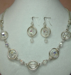 Eleni Necklace and Earrings.jpg