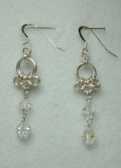 Sophia Earrings.jpg