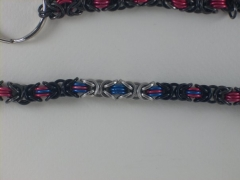 Wallet Chain Closeup.jpg