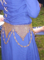 Pennsic_pictures_006.jpg