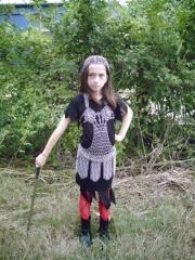 shannon_costume11.jpg