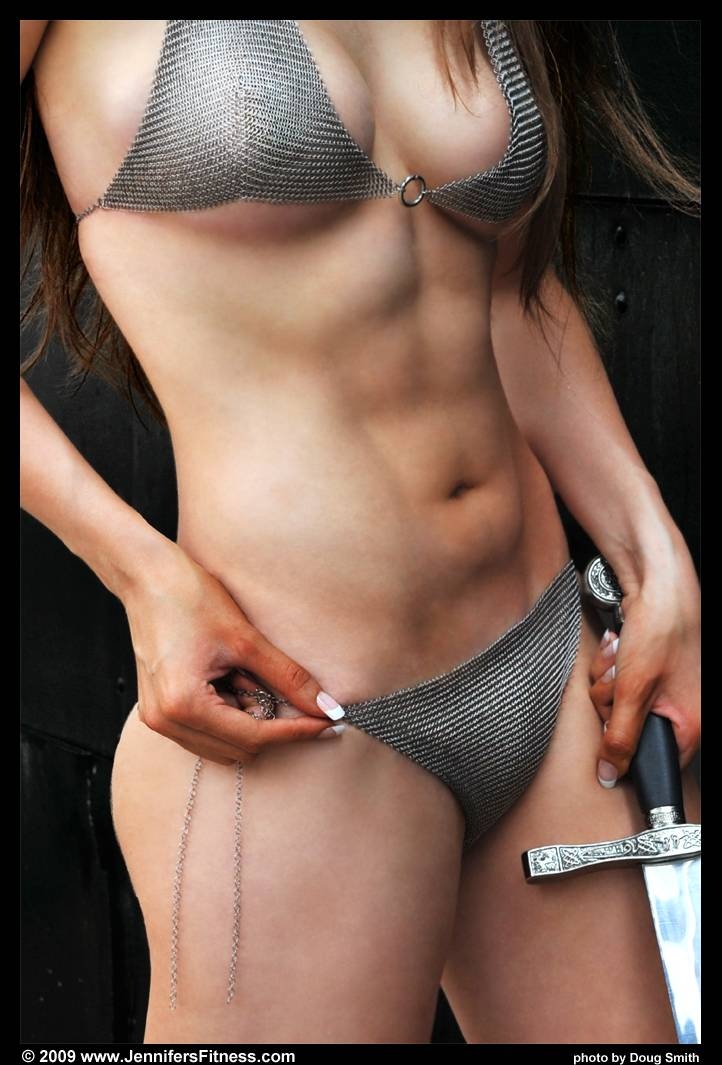 TRL_bikini_Jennifer_Witt.jpg