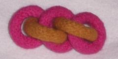 Woolery