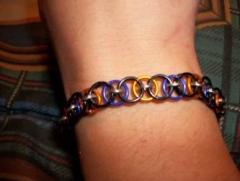 halloween bracelet.jpg