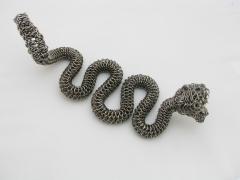 Rattle Snake 3
