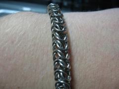box chain