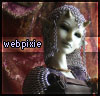 webpixie