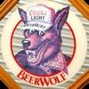 Beerme Wolf