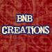 BnBCreations