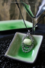Simple Pendent