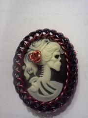 Lolita In Red