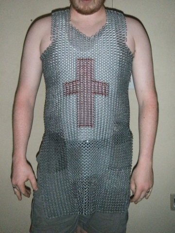 E 4n1 vest