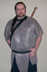 Armor4
