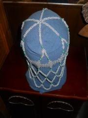 headpiece1