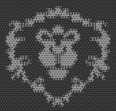 Alliance crest 1