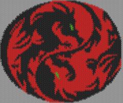 Dragoninlayfinal