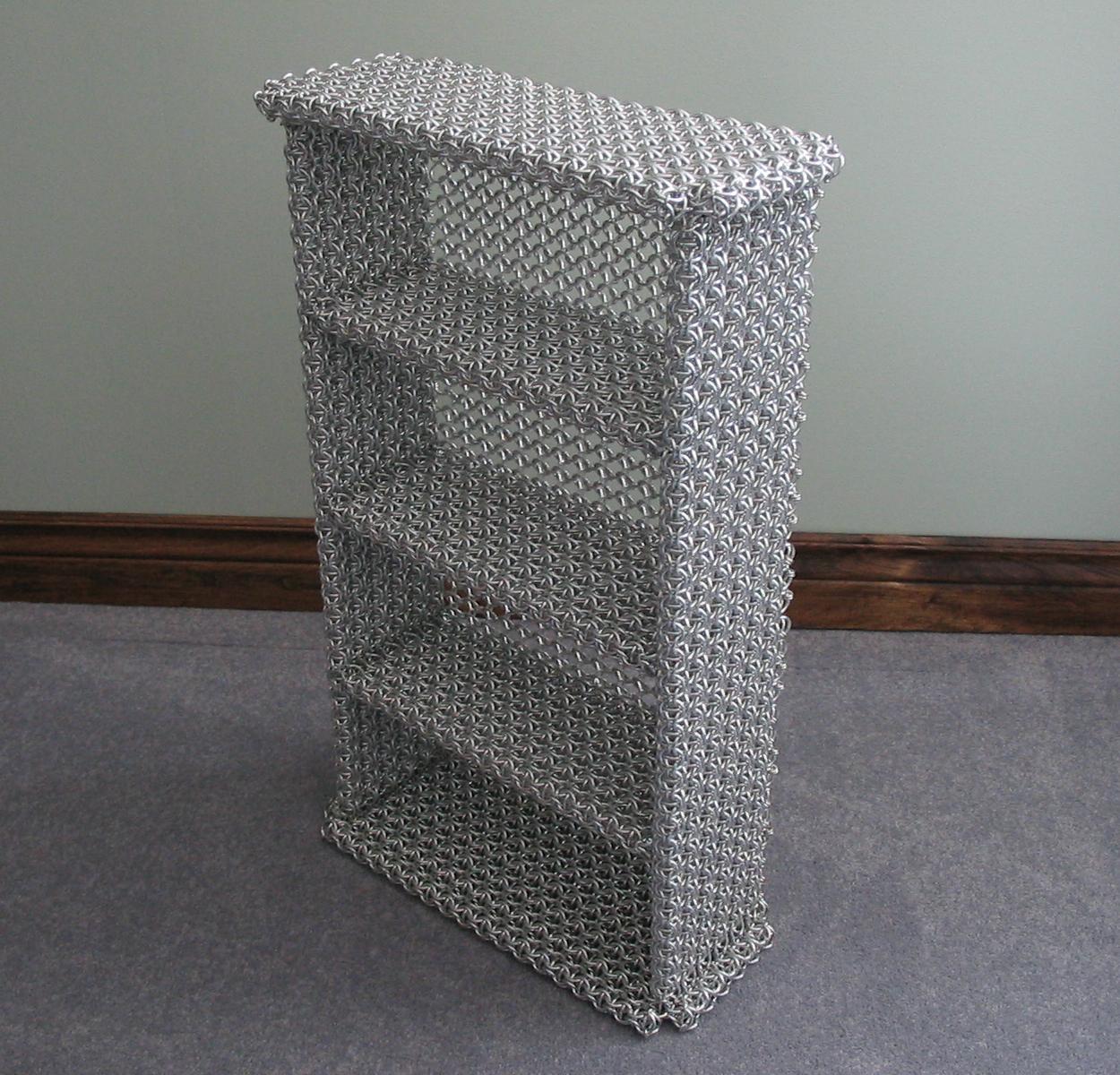 Cd rack01 04